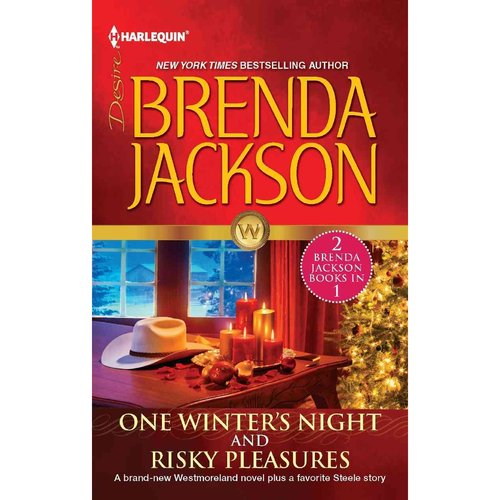 One Winter's Night and Risky Pleasures