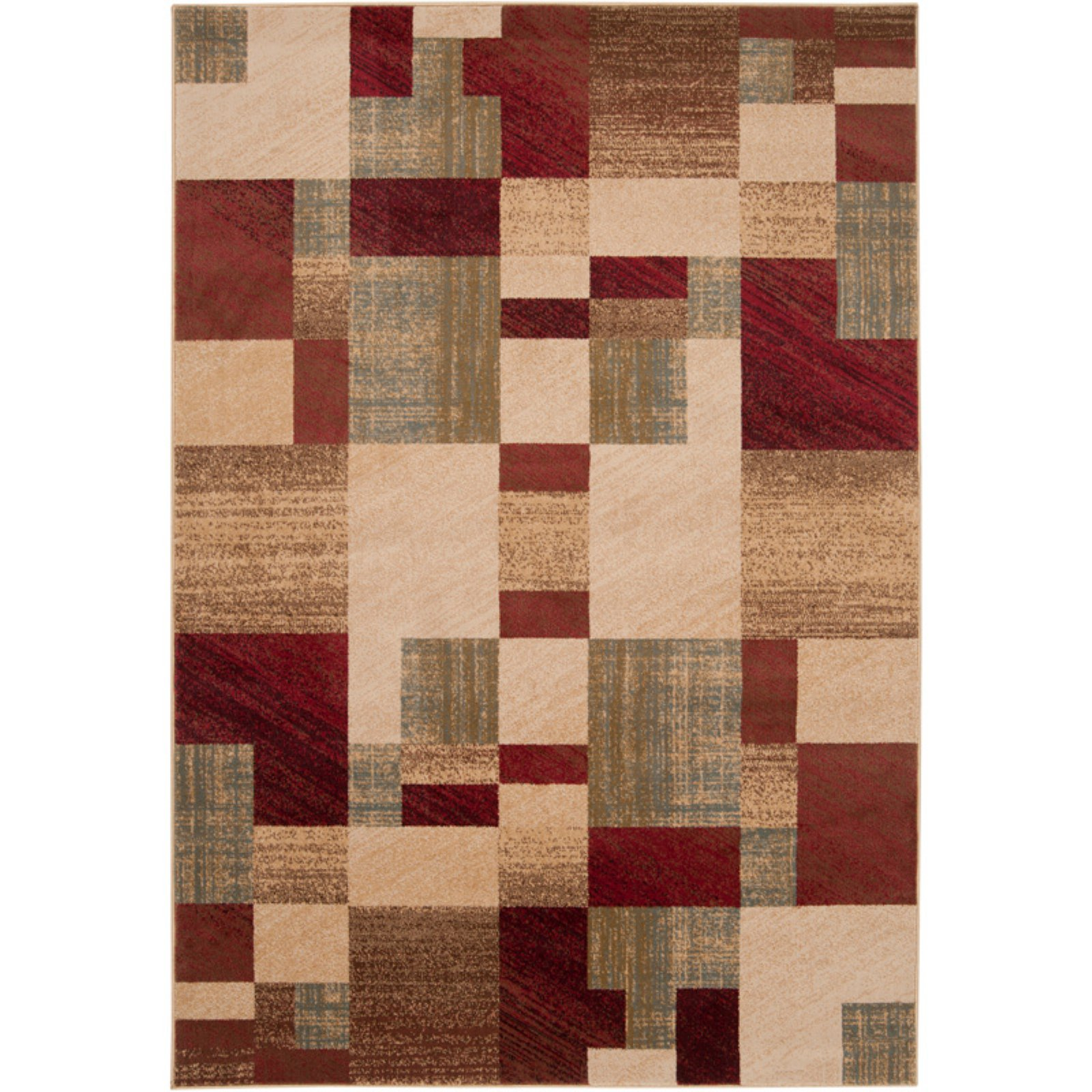 Surya Riley RLY5006 Indoor Area Rug