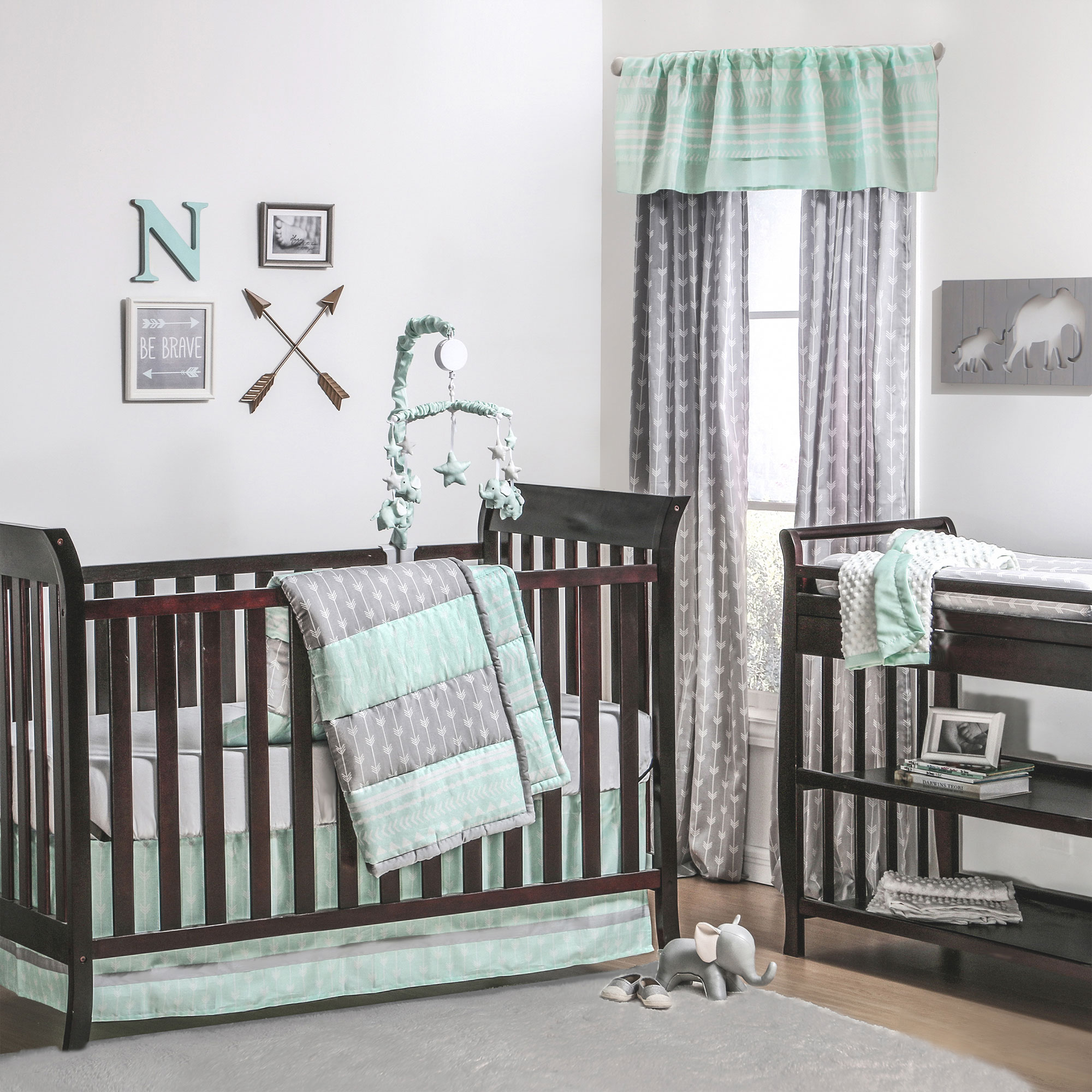 baby white boys tags rcycle grey cream bumper dirt superhero you all bedroom bedding nursery set skirt navy black t and of bed mini porta simple designer rustic tag decor full boy too don bunny get may be pink sets excited not blue crib portable size bike