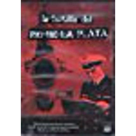 La Batalla Del Rio De La Plata: Pelicula (Peliculas De Halloween Gratis)