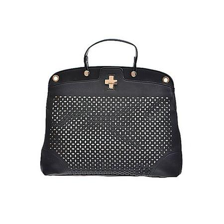walmart designer handbags