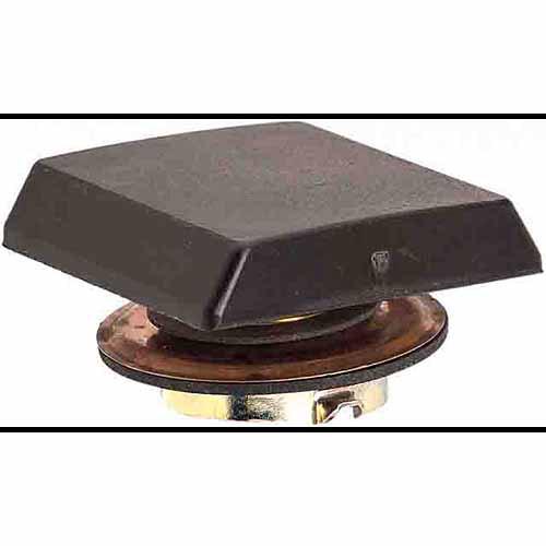 Gates 31104 Oil Cap