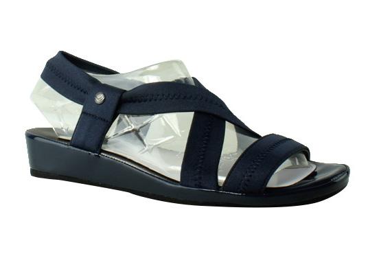 Lifestride Slingbacks Womens Sandals by LifeStride