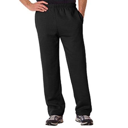 Adult Fleece Pants 22