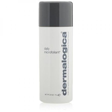 Dermalogica Daily Microfoliant, 2.6-Ounce