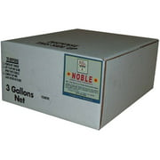 Willtec Noble Energy Drink Bag In Box Syrup Concentrate, 3 gal