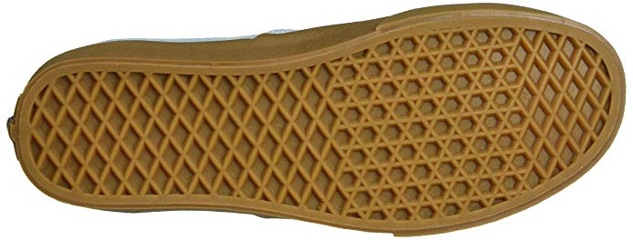 Vans Loss Unisex Authentic Skate Sneakers<Great Loss Vans at Loss<Man's/Woman's f2c640