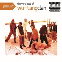 Playlist: Very Best (CD) (explicit)