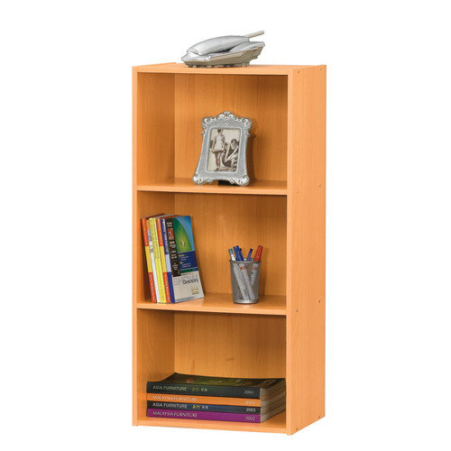 Hazelwood Home Storage Cabinet