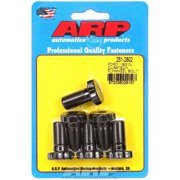 ARP 251-2802 Flywheel Bolt Kit for Ford 1.8 x 2.0L Duratech