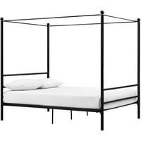 Beds Twin Full Queen Amp King Size Beds Walmart Com