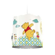 Philips Disney Winnie the Pooh Children Ceiling Suspension Light Lampshade