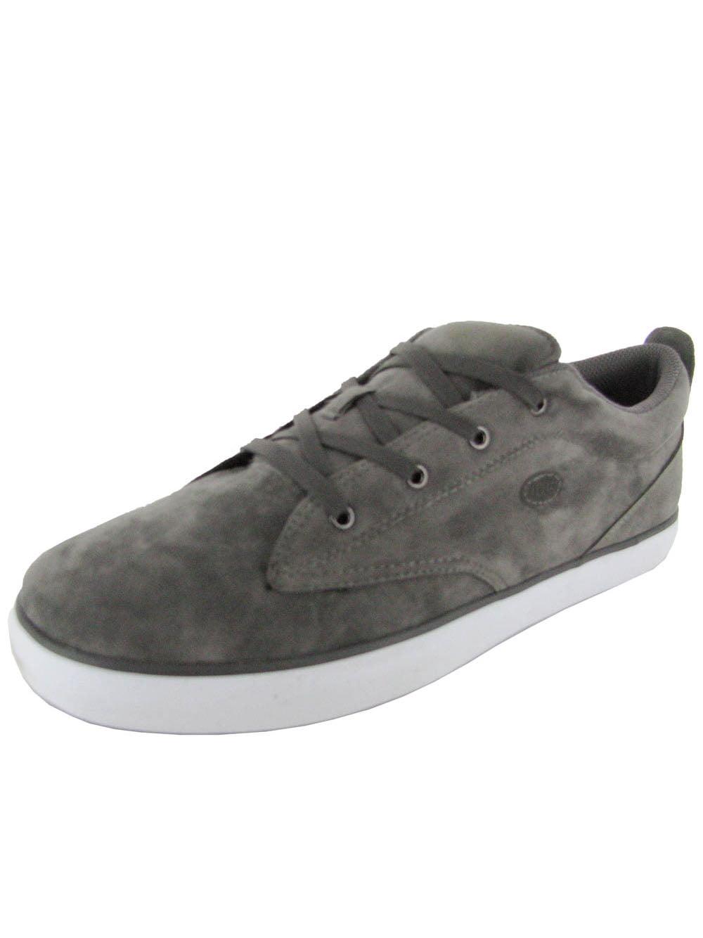 Lugz Men Roller Lo Sneaker Shoe by Lugz