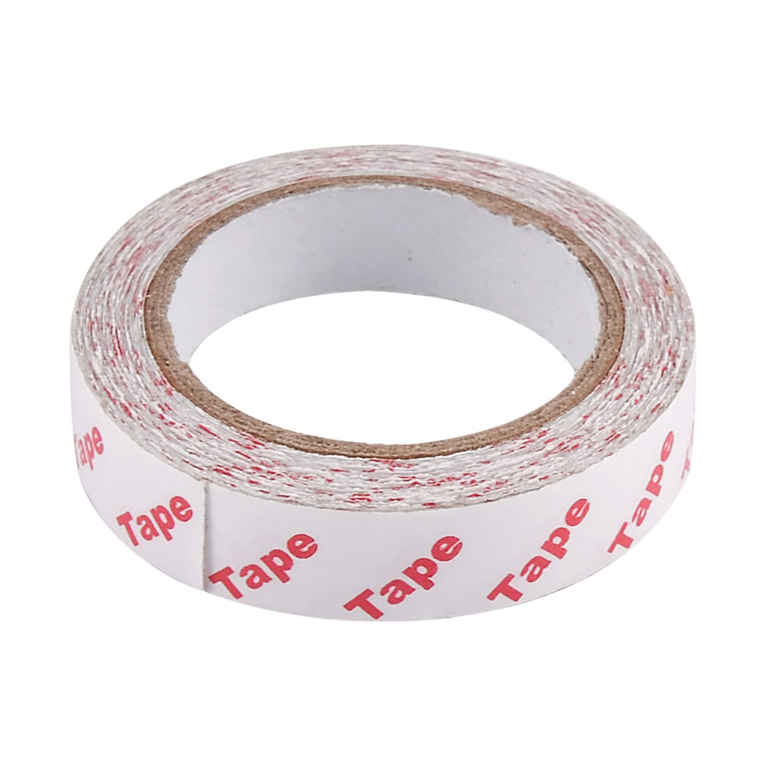 Edge Guard Cushion Protector Double-Sided Adhesive Tape 4M 14Ft Long