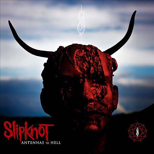 Antennas To Hell (Explicit) (2CD) (Deluxe Edition)