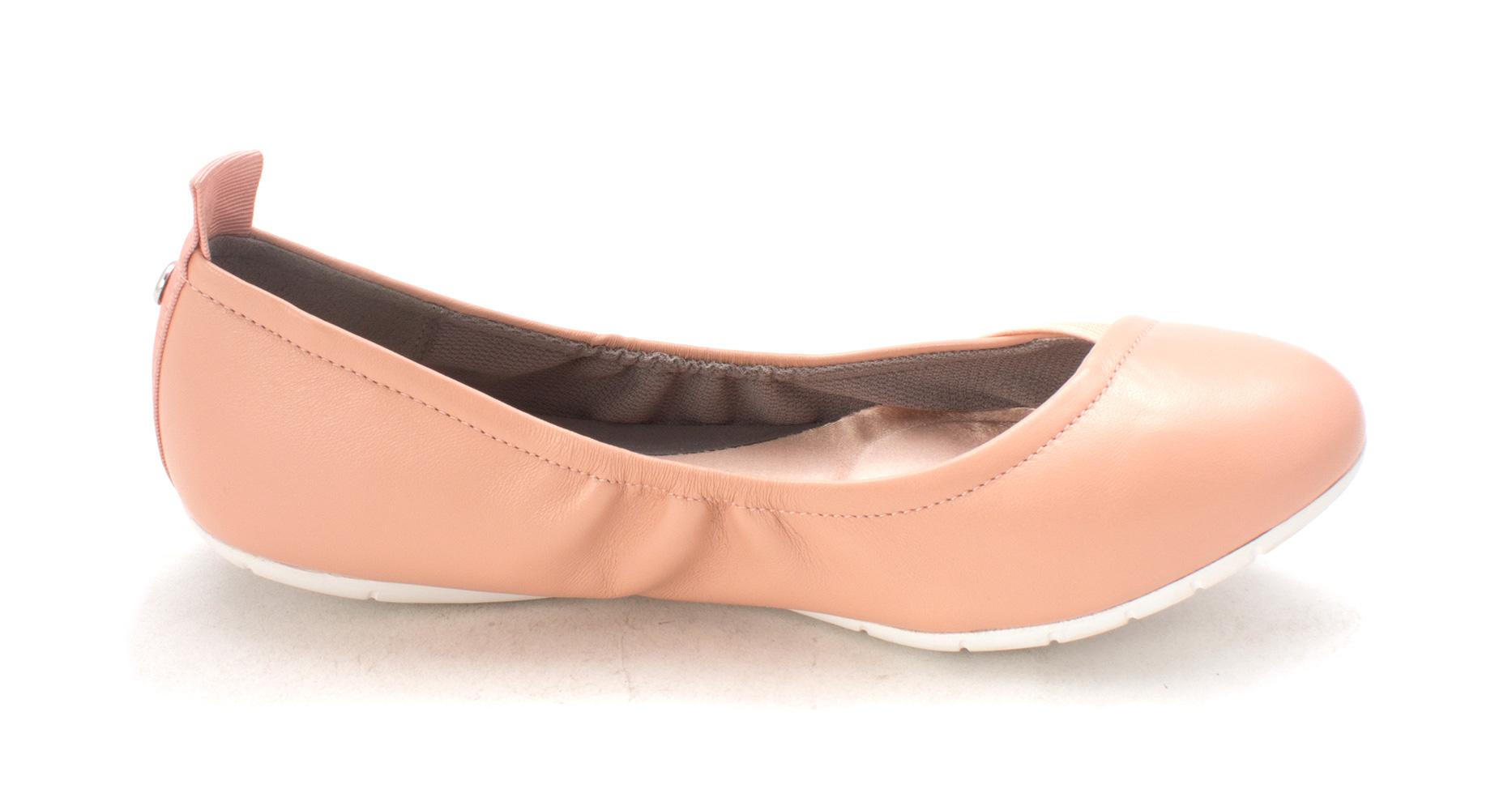 Cole Haan Ballet Womens Ch2059s Closed Toe Ballet Haan Flats 6d73c8