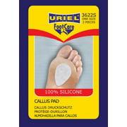 Meditex Uriel Silicone Callus Pad