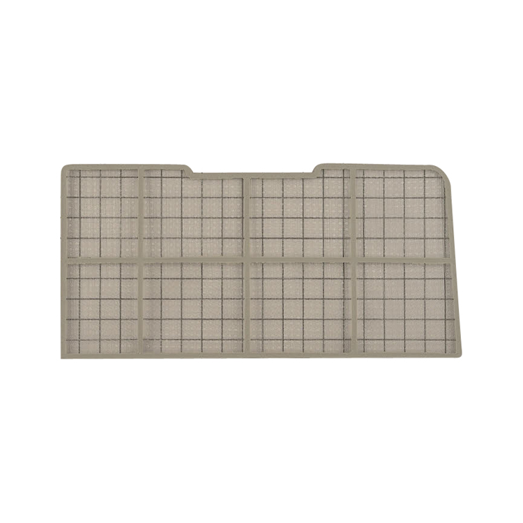 5304476957 Frigidaire Room Air Conditioner Filter Walmartcom