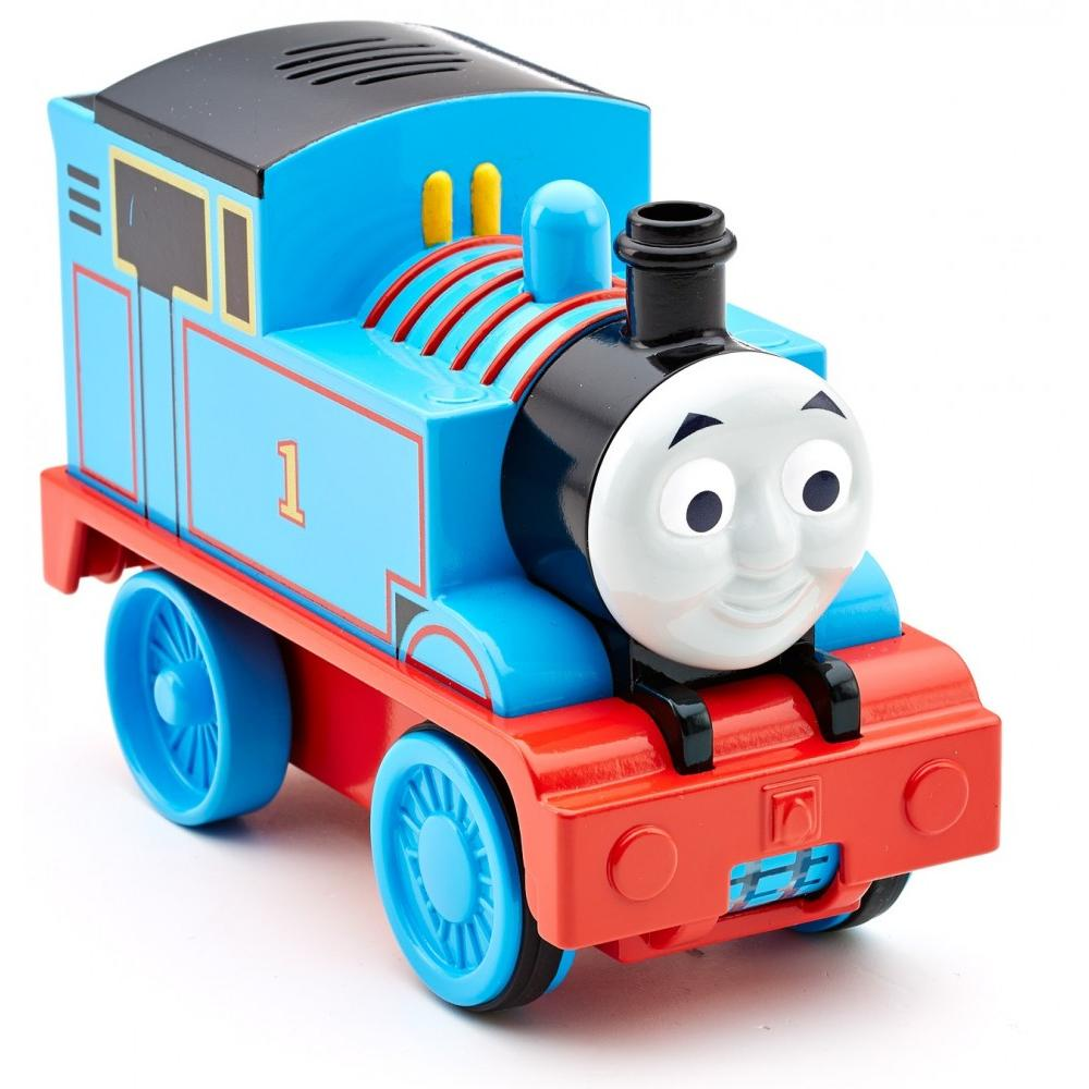 My First Thomas & Friends Track Projector, Thomas by Thomas %26 Friends