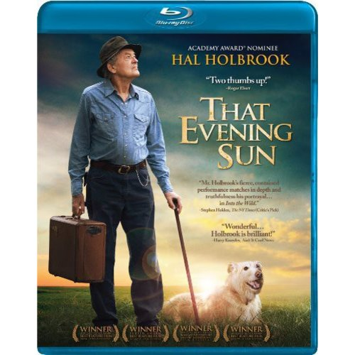 That Evening Sun (Blu-ray) (Widescreen)