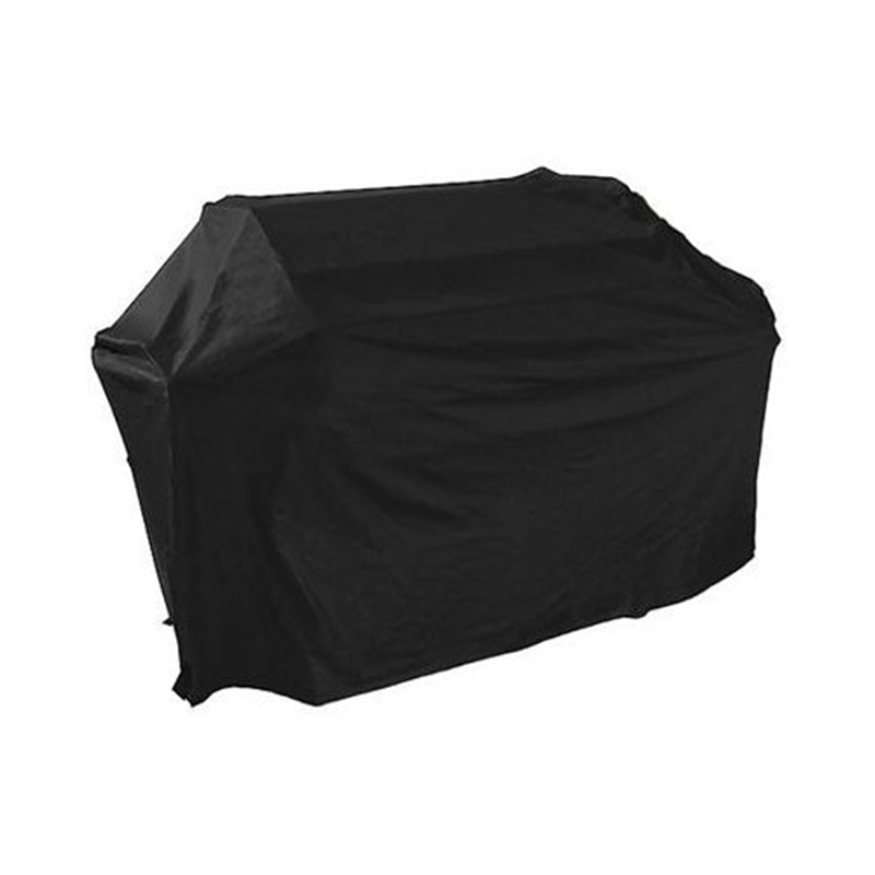 Mr. Bar-B-Q 07202GDBB Backyard Basics Eco-Cover 75 Grill Cover