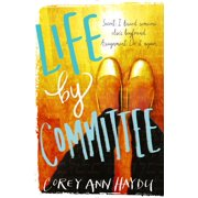 Life by Committee (Paperback)
