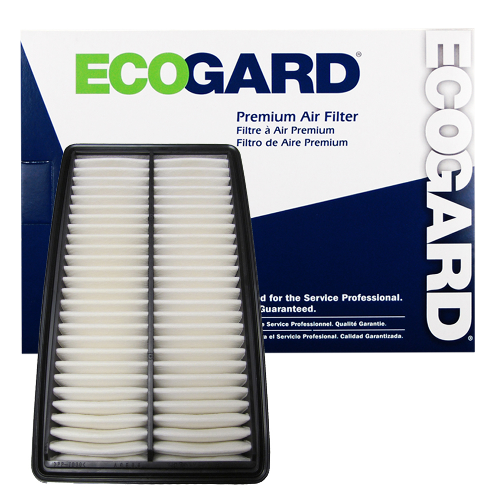Ecogard XA10004 Air Filter