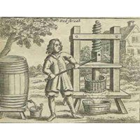 The Cyder-Maker's Instructor, Sweet-Maker's Assistant, and Victualler's and Housekeeper's Director (1762) - eBook