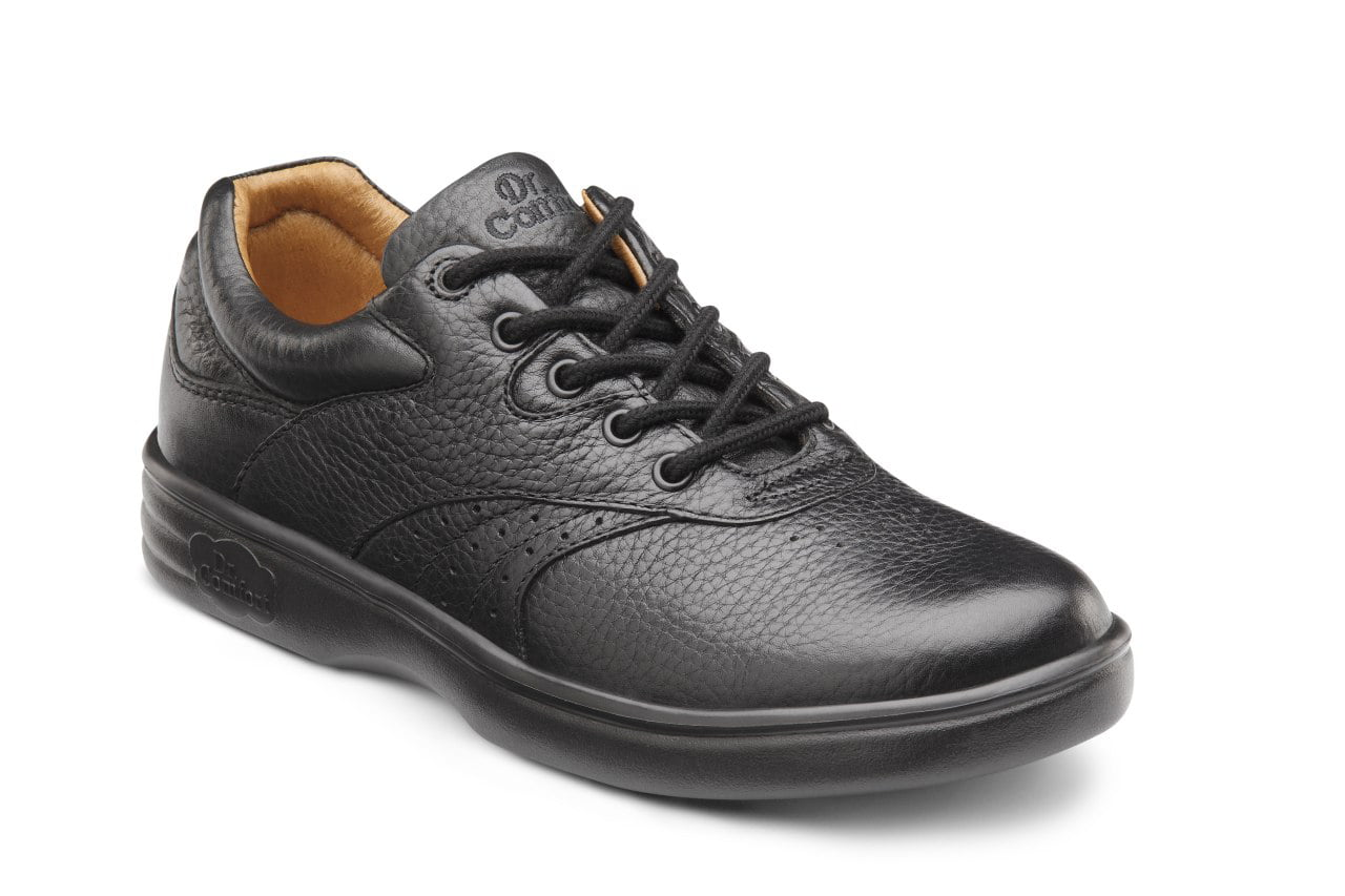 Dr. Comfort Lindsey Womens Therapeutic Diabetic Shoes