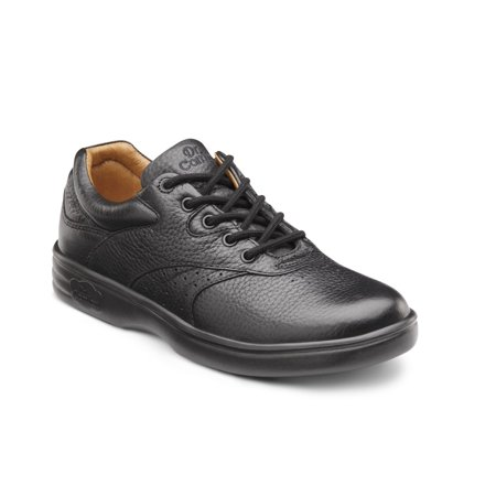 Diabetic Shoe - Dr. Comfort Lindsey Womens Therapeutic Diabetic Shoes