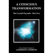 Journey Into Mastery: A Conscious Transformation (Paperback)