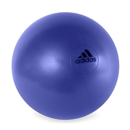 Adidas Exercise Ball