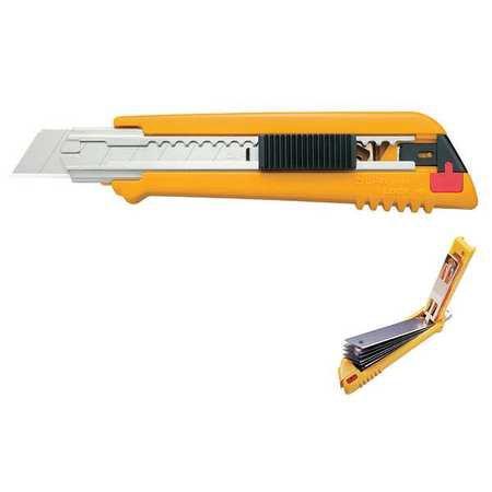 Olfa Precision Art Knife (Olfa 6