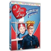 I Love Lucy: Superstar Special #1 by Paramount