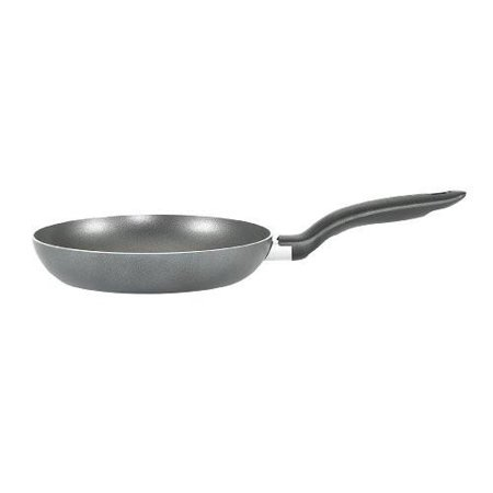All Clad Oven Safe Fry Pan - T-fal A8210594 Initiatives Nonstick Inside and Out Oven Safe Dishwasher Safe 10.25-Inch Fry Pan / Saute Pan Cookware Grey