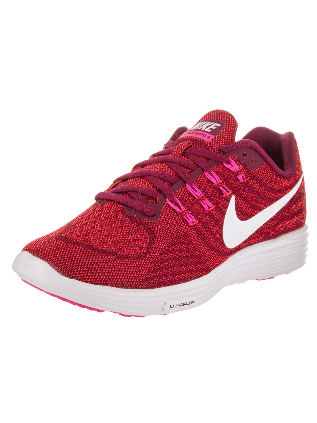 official photos 7e56e 20d2c Nike Women s Lunartempo 2 Running Shoe
