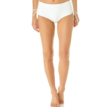 Catalina Women's Side Tie Hipster Bottom