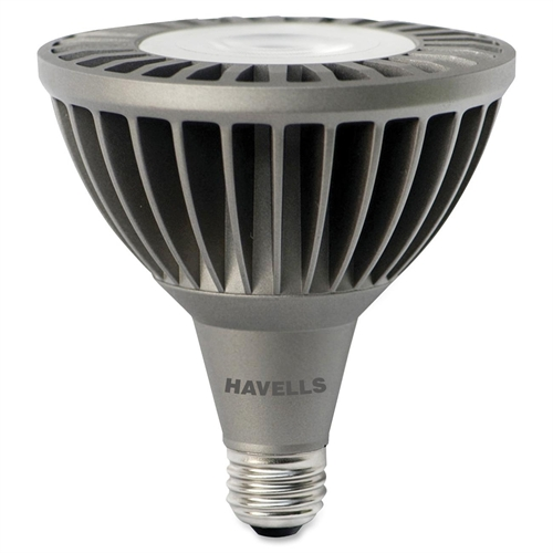 Havells LED Flood PAR38 Light Bulb 5048544