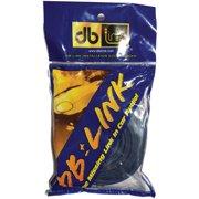 DB Link SW16G30 16-Gauge Blue Speaker Wire, 30'