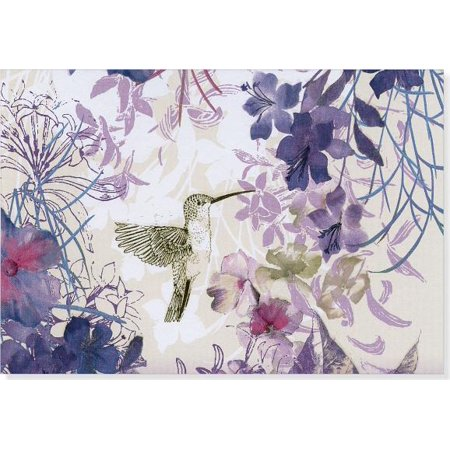 Hummingbird Note Cards (14 Cards/15 Envelopes)