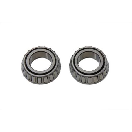 Timken Fork Neck Cup Bearing For Harley Davidson By V Twin