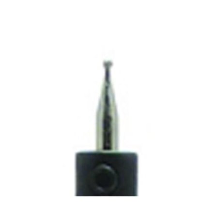 General Tools & Instruments 505B Engraver, For #505b (General Instrument)