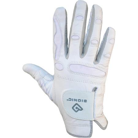 Bionic Women's Performance Grip Golf Glove