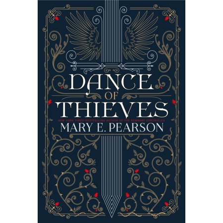 Dance of Thieves ()