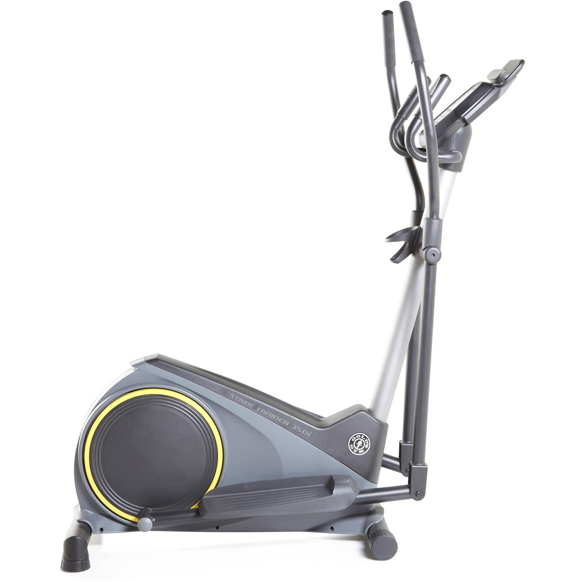 main fitness mats equipment broker recumbent hxt physiostep products hci mat elliptical