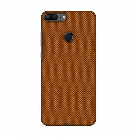 b2c230a80dd Huawei Honor 9 Lite Case