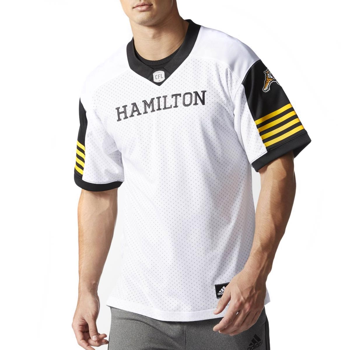 8cd9009c89e Sports Jerseys for Sale in Canada | Walmart Canada