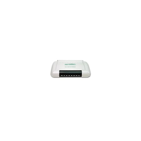 Refurbished-MDM-5RJTAI-35500Prime Peripherals 56K V.90 External Serial Modem With data, fax, and voice capabilities.For Win 95/98.Plugplay.Intel chipset. Voice Modem Voip