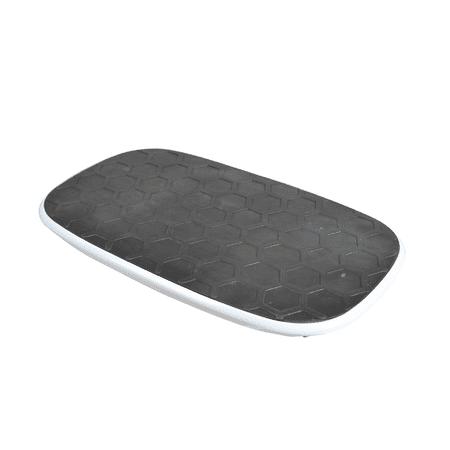 Standing Desk Balance Board with Anti Fatigue Mat for the Active Office best ergonomic stand up desk accessories wobble stability rocker platform accessory 360 motion Power Mat Platform