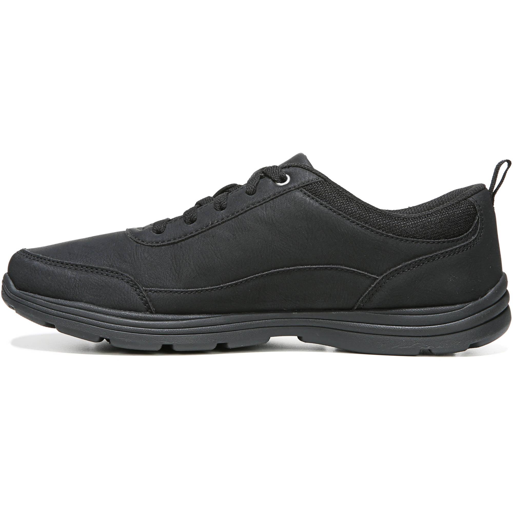 dr scholls mens filo memory foam shoe outdoor athletic